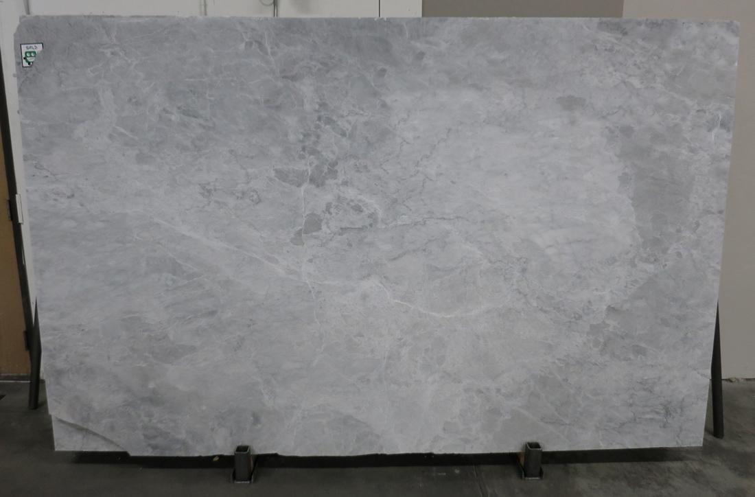 Bardiglio Trambisera Marble Slabs Polished Grey Marble Stone Slabs