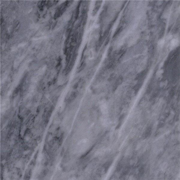 Bardiglio Arabescato Marble