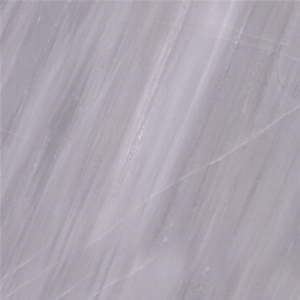 Bardiglio Imperiale Marble