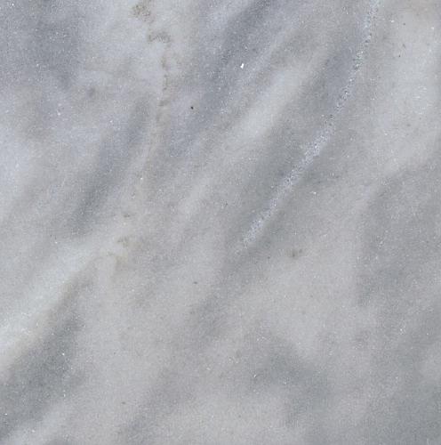 Bardiglio La Piastra Marble