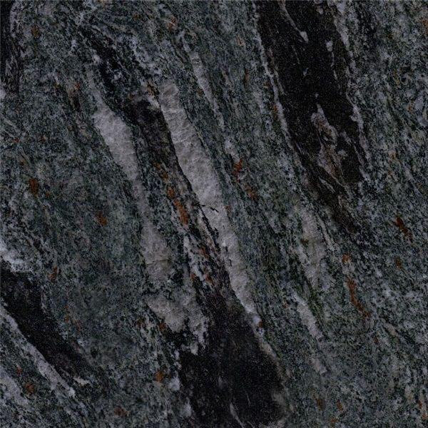 Barents Blue Granite