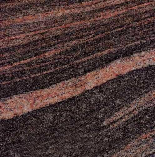 Barents Red Granite