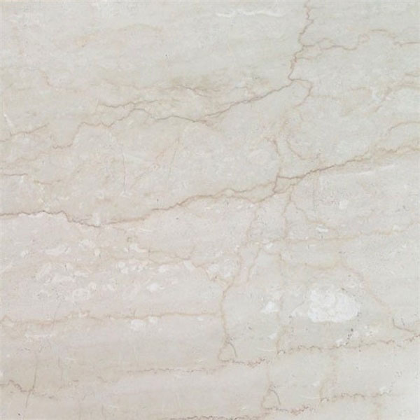 Barida Beige Marble