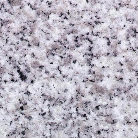 Barra Grey Granite