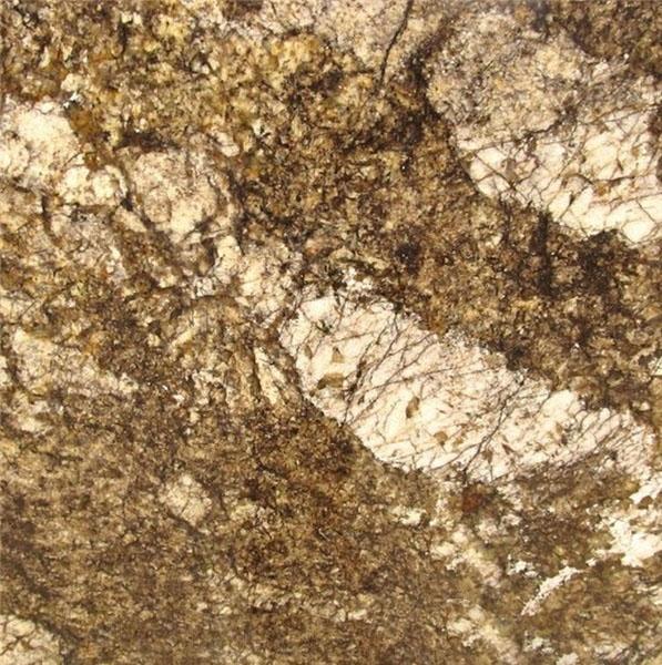 Barricato Granite