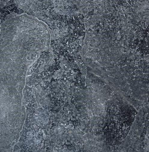 Bassano Antique Limestone