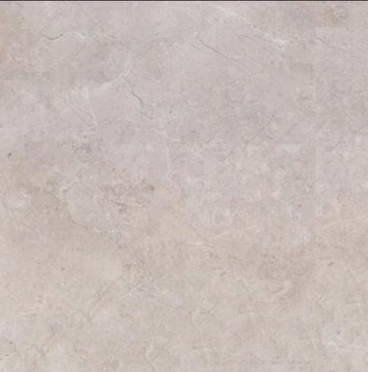 Bastam Marble