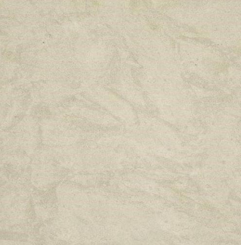 Bateig Beige Limestone