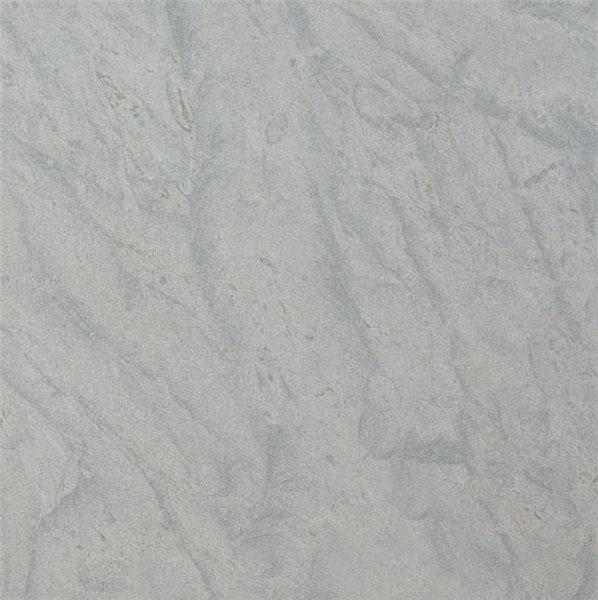 Bateig Galaxy Limestone