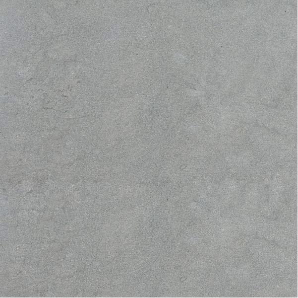 Bateig Azul Limestone