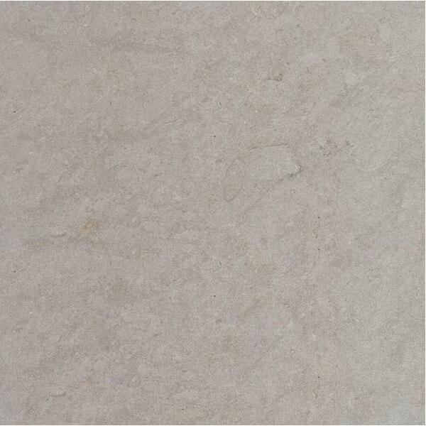 Bateig Beig Limestone