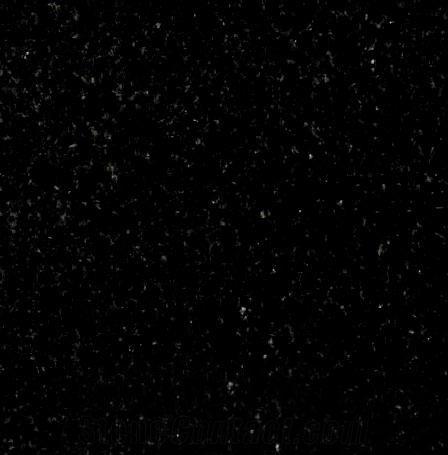 Bauhinia Black Granite
