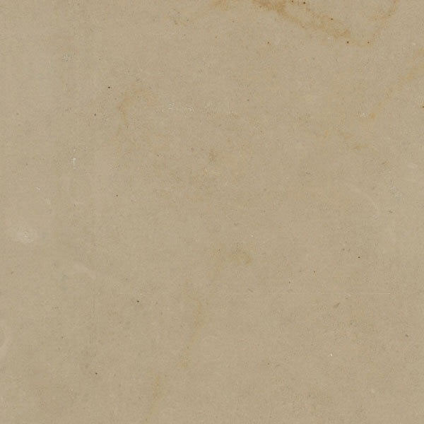Bauvalle B1 Limestone