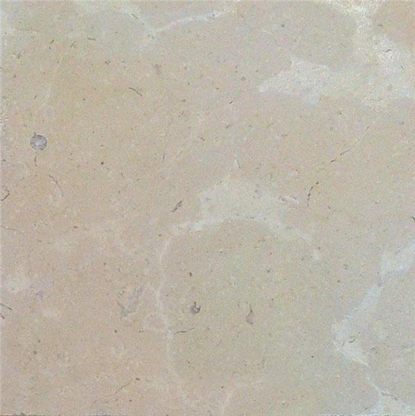 Bauville Limestone