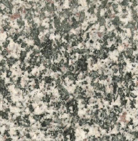 Baveno Verde Granite
