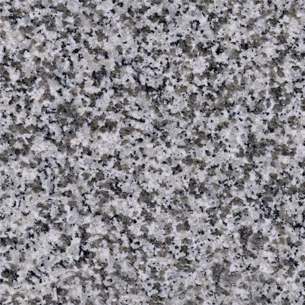 Bayley Grey Granite