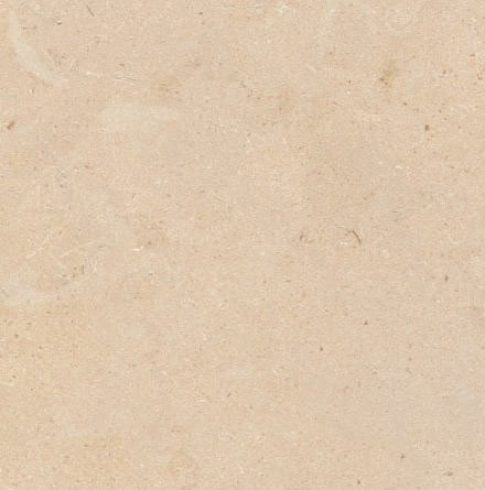 Beaumaine Limestone