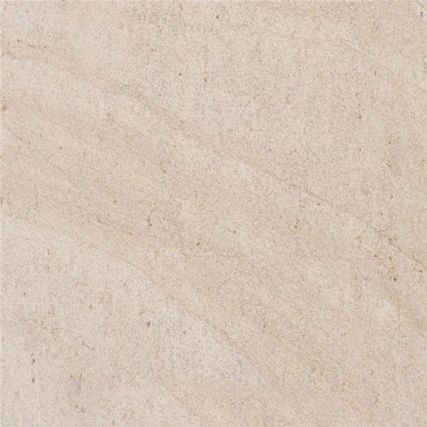 Beauvallon Rubane Limestone