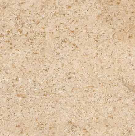 Beauvillon Limestone