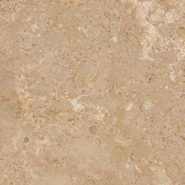 Behestan Beige Marble