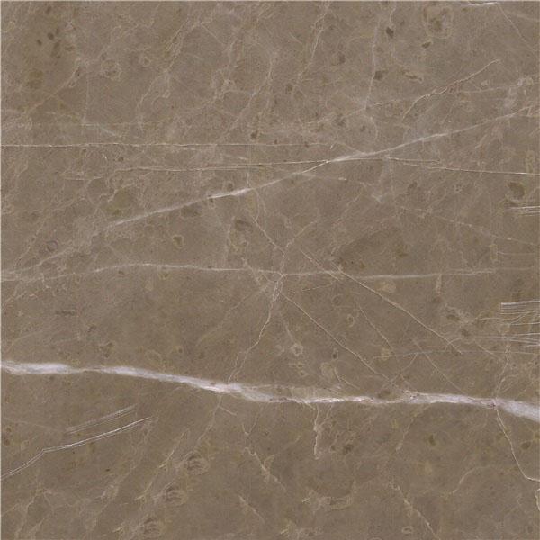 Beichuan Lida Marble