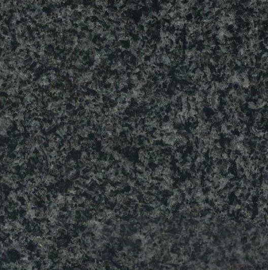 Beida Green Granite