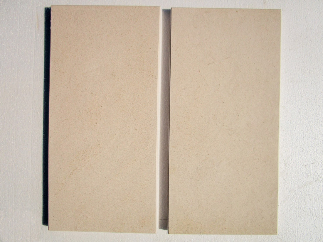 Beige Rosal Extra Portuguese Limestone Tiles