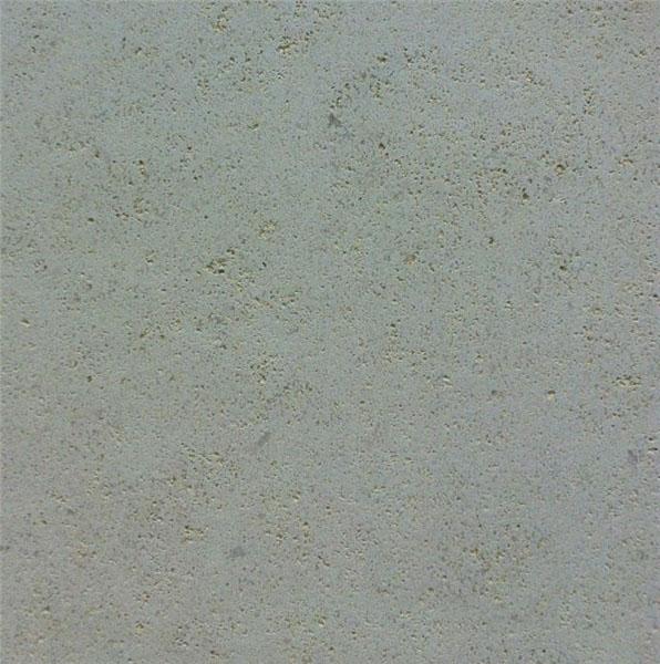 Beige du Poitou Limestone