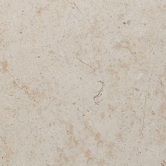 Beige Classico Limestone