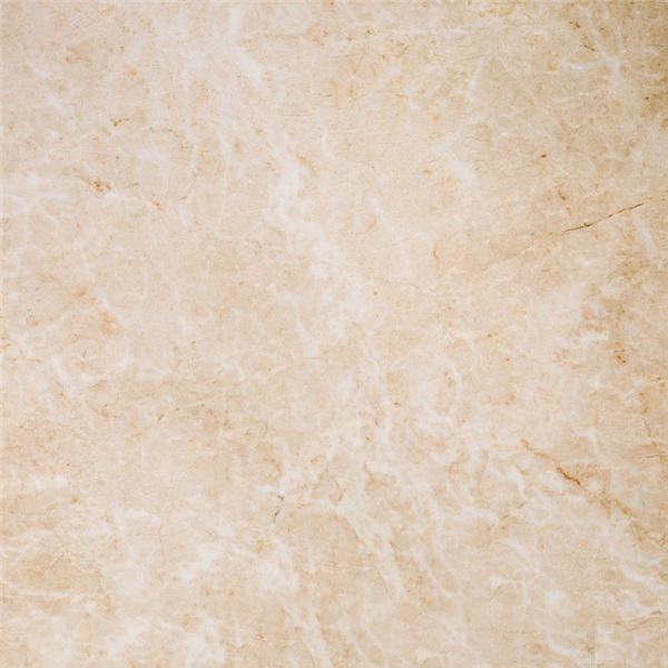 Beige Oriental Marble
