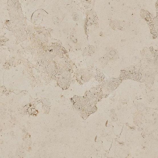 Beige Pacifico Limestone