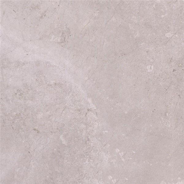Beige Snow Marble