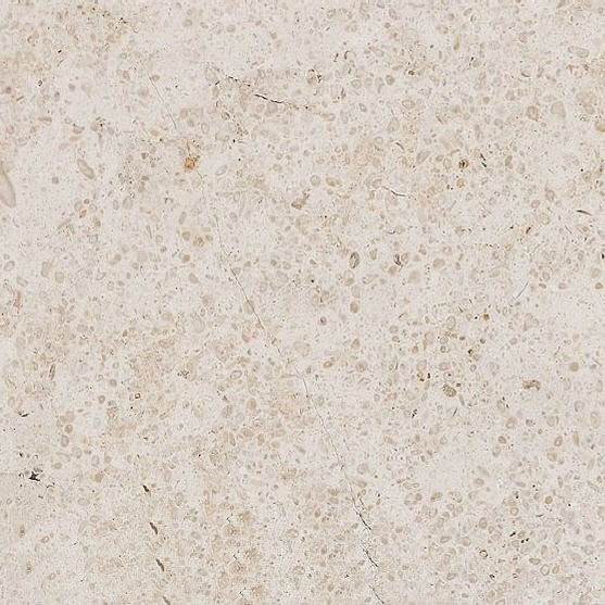 Beige Sonato Limestone