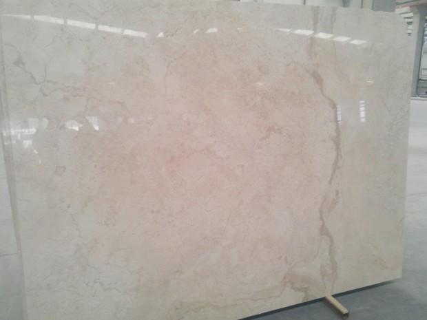 Beige Stone Marble