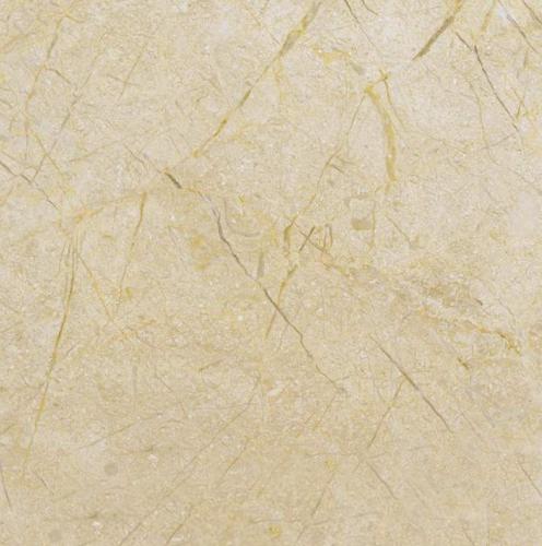 Beige Tapestry Marble