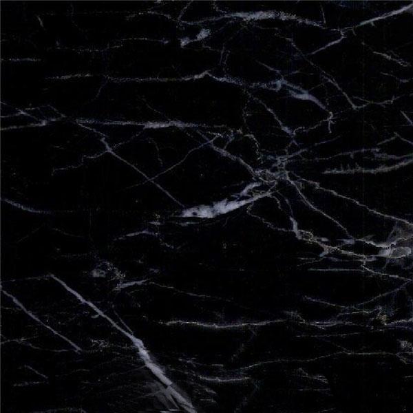 Beijing Nero Marble