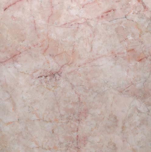 Beijing Pink Marble