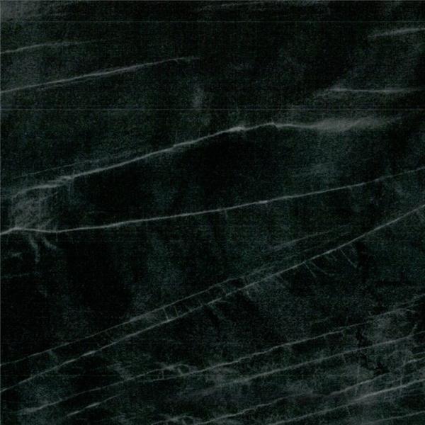 Belevi Black Marble