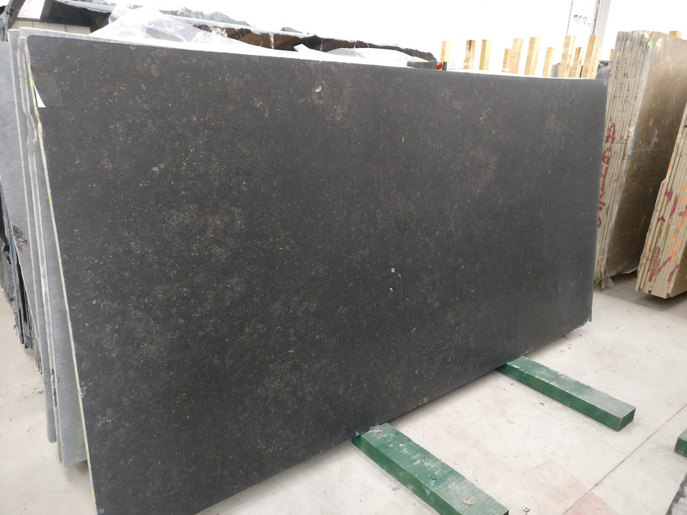 Belgian Blue Slabs Limestone from Belgium