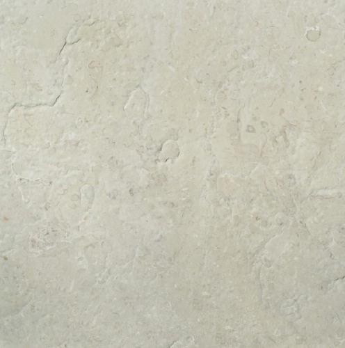 Bella Antique Limestone