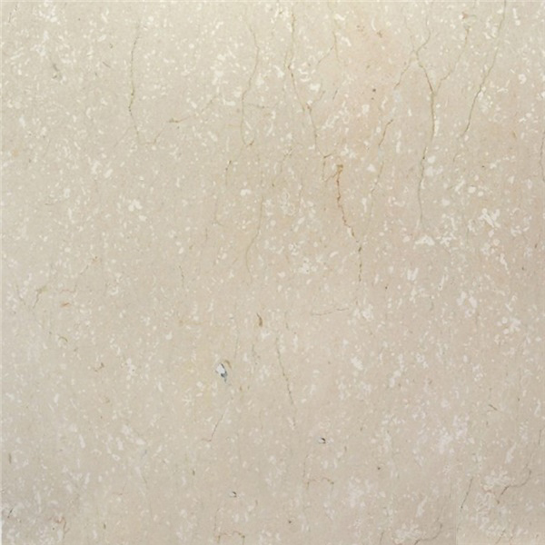 Bella Beige Marble