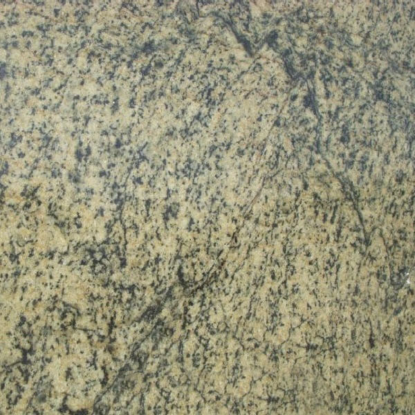Bellagio Granite