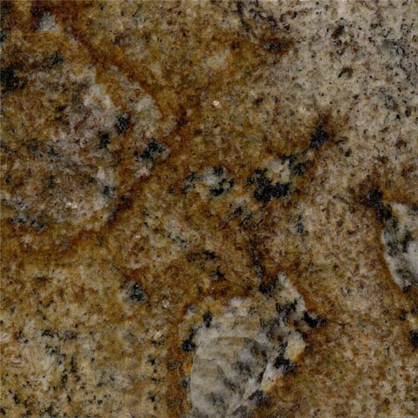 Bellatrix Brown Granite