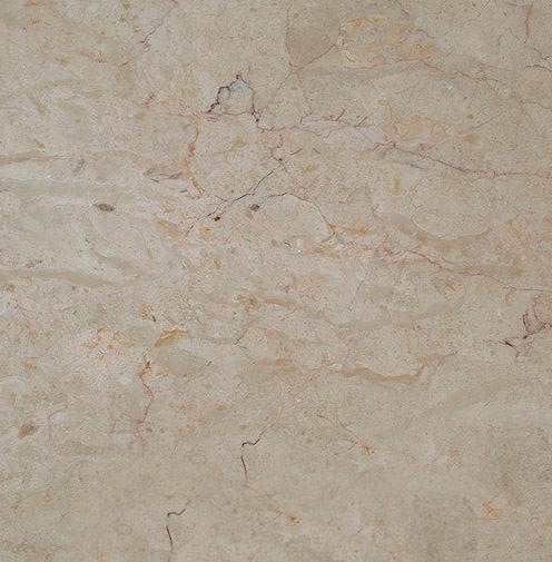 Bellissimo Marble