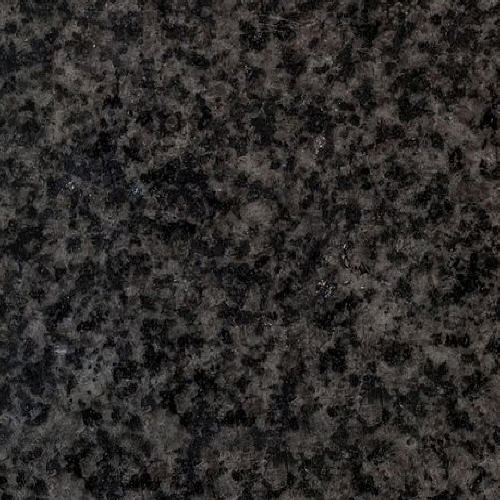 Bentley Grey Granite