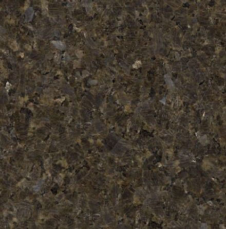 Bergan Granite