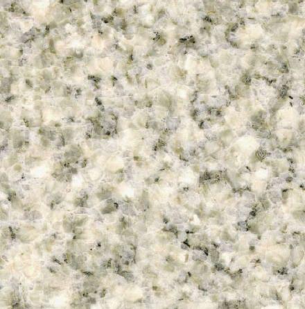 Berkan Granite