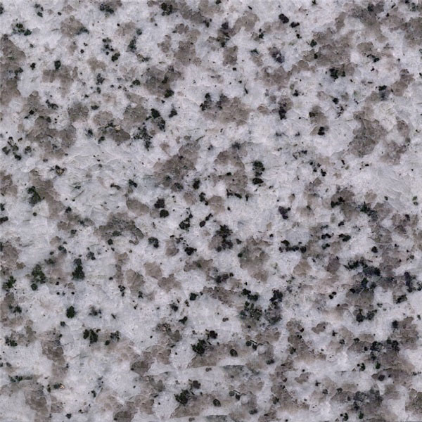 Beta White Granite