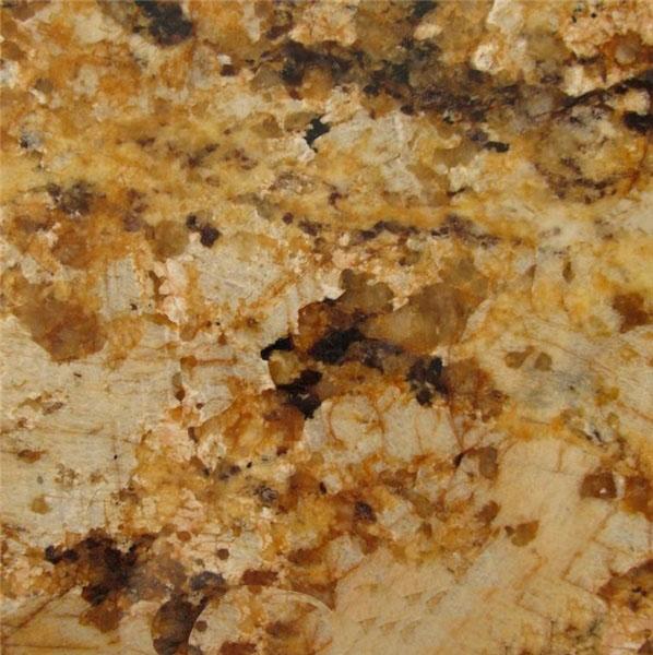 Betulaire Granite