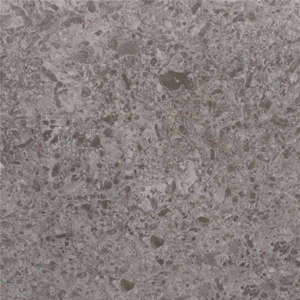 Betulla Grey Marble